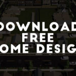 Download Free Project Files From KK Home Design